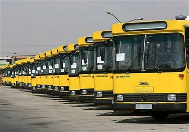 شهرداری تسهیلات رفاهی و معیشتی به رانندگان اتوبوس و تاکسی ارائه دهد