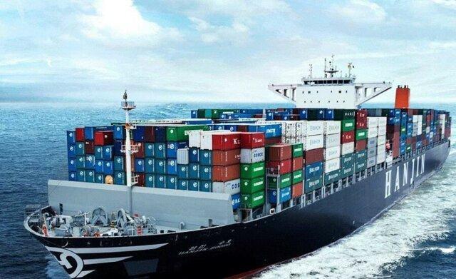 درخواست تشکیل کارگروه توسعه صادرات