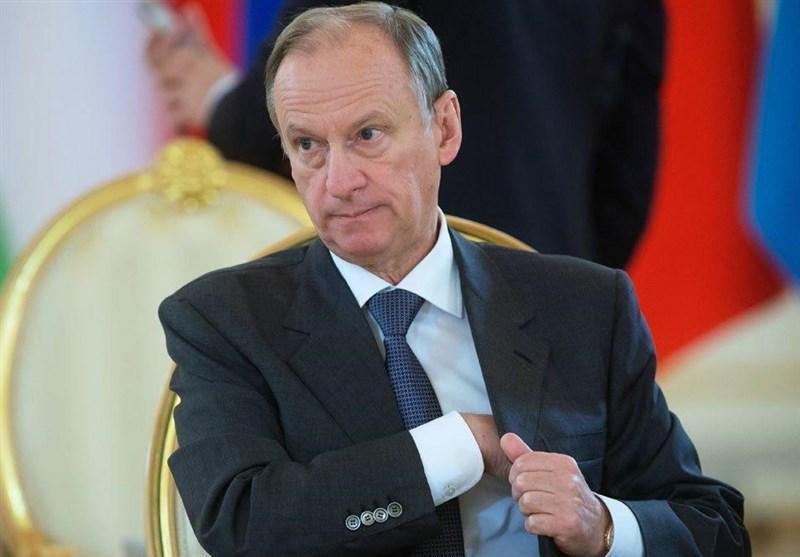 دبیر شورای امنیت ملی روسیه: آمریکا دست اندرکار انتقال داعش به افغانستان است