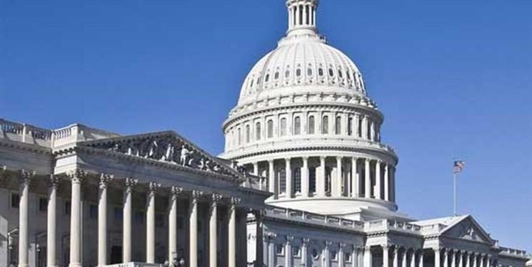 اختصاصی ، کاخ سفید ملزم شد درباره کانال های ممانعت از برخورد با ایران گزارش دهد