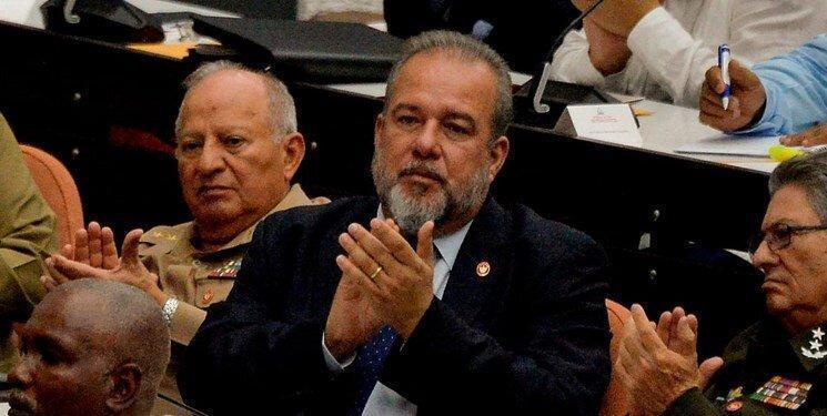 پس از 4 دهه کوبا صاحب نخست وزیر شد