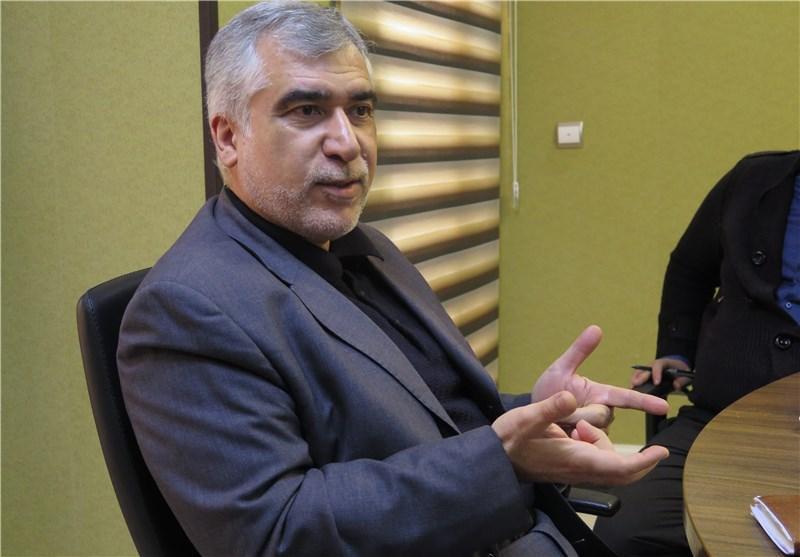 دستهای پنهان مانع فراوری فیات در ایران شد، بازار را دودستی به پژو بخشیدند