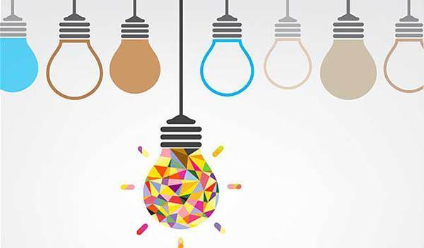 از نوآوری تدریجی و رادیکال چه می دانید؟
