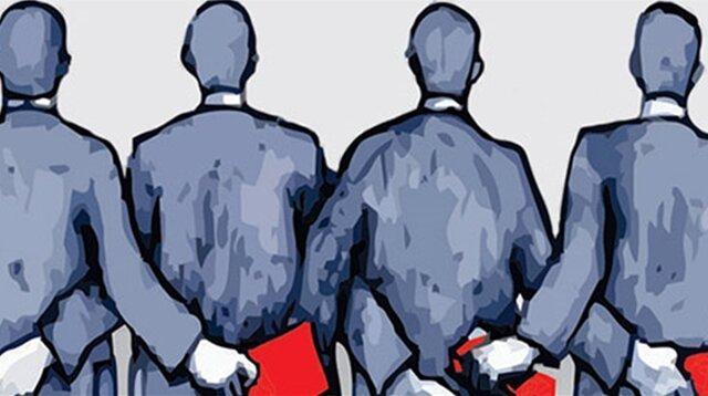 دستگاه های اجرایی گلوگاه های فساد را شناسایی و مسدود نمایند