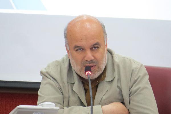 تقویت بخش اقتصاد در استان قزوین لازم است