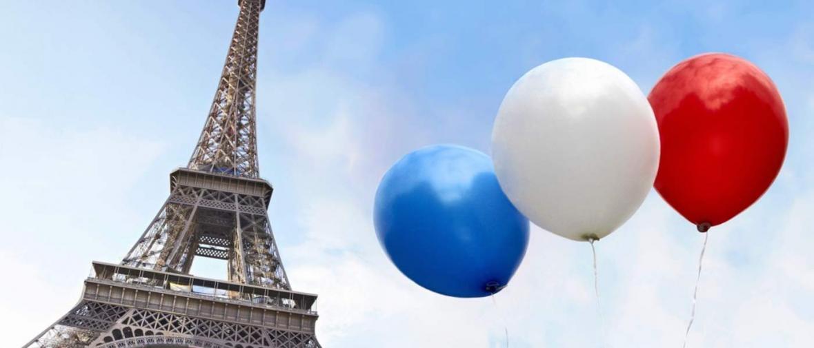 5 اشتباهی که دانشجویان هنگام تحصیل در فرانسه مرتکب می شوند