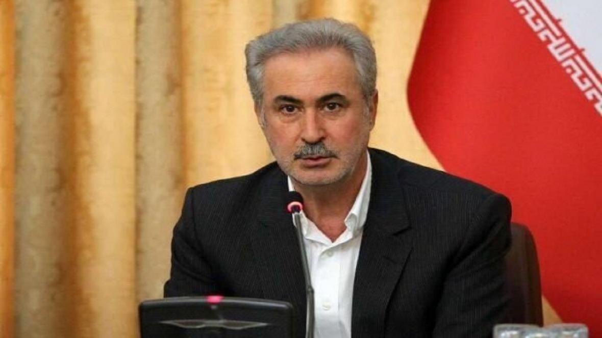ساعات کار ادارات آذربایجان شرقی به روال عادی باز می گردد