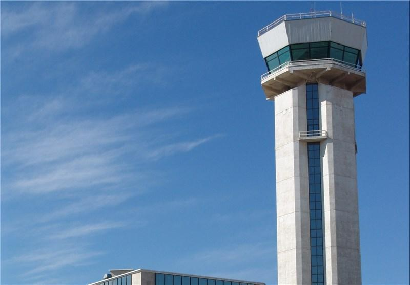 ساختمان ایمنی زمینی فرودگاه امام افتتاح شد
