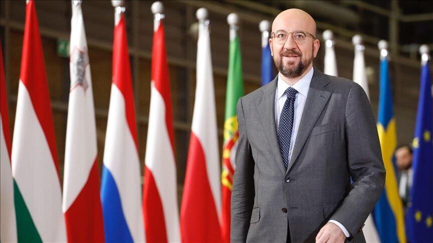 واکنش اتحادیه اروپا به تدابیر ترامپ برای کرونا علیه اروپا