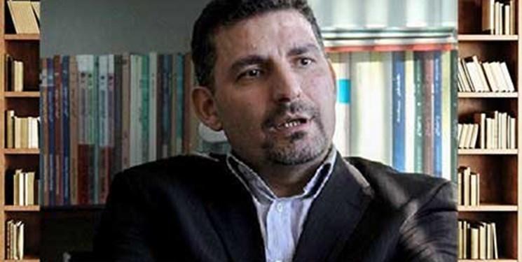 نماینده ایران در سازمان ملل: تحریم های جدید آمریکا، فراتر از جنایت است