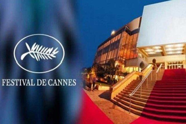 کرونا ویروس جشنواره فیلم کن را به تعویق انداخت