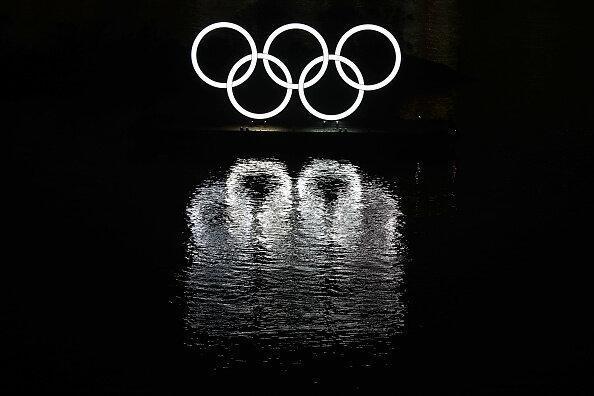 تعویق المپیک 2020 توکیو؛ تاریخی دیگر اما نه دیرتر از تابستان 2021