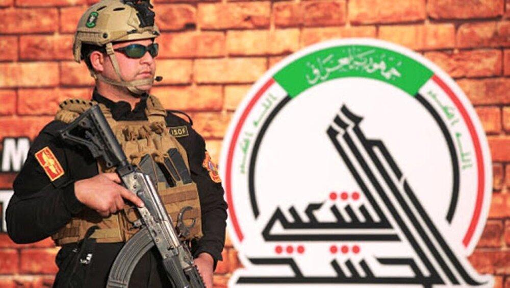 هشدار جنبش الابدال عراق به آمریکا