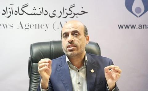 تقویت فراوری ملی قدرت چانه زنی ایران در روابط بین الملل را افزایش می دهد