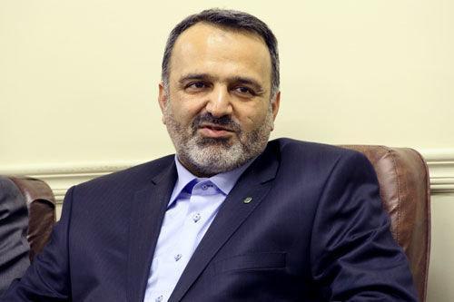 برنامه ریزی برای اعزام زائران ایرانی به عتبات عالیات پس از اپیدمی کرونا