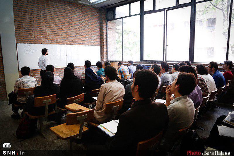 از شایعه تا واقعیت اعلام زمان بازگشایی دانشگاه ها ، تاریخ برگزاری آزمون های علوم پزشکی تعیین شد