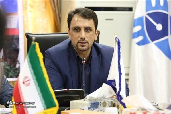 صدور مجوز تعاون مواد شیمیایی و لوازم مصرفی آزمایشگاه ها به استان های دانشگاه آزاد اسلامی