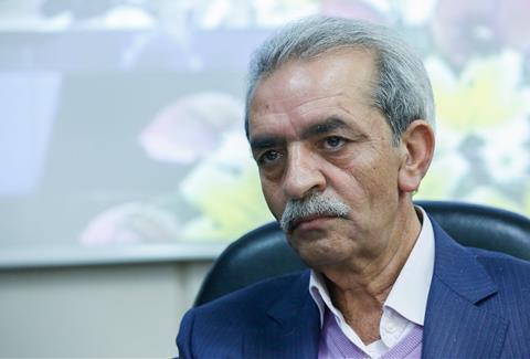 درخواست احیای شورای عالی تامین اجتماعی بر اساس 3 جانبه گرایی