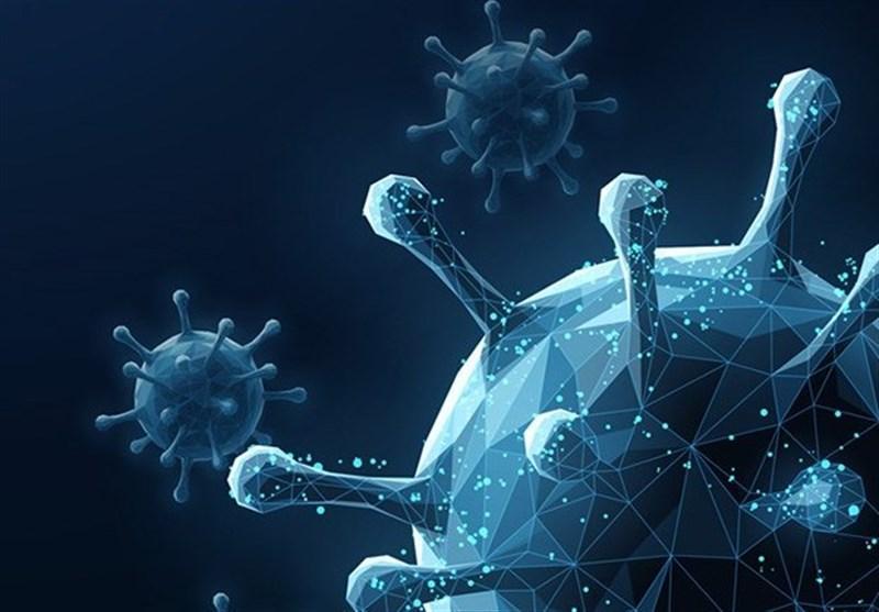 منشاء بیماری کووید-19 کجاست؟