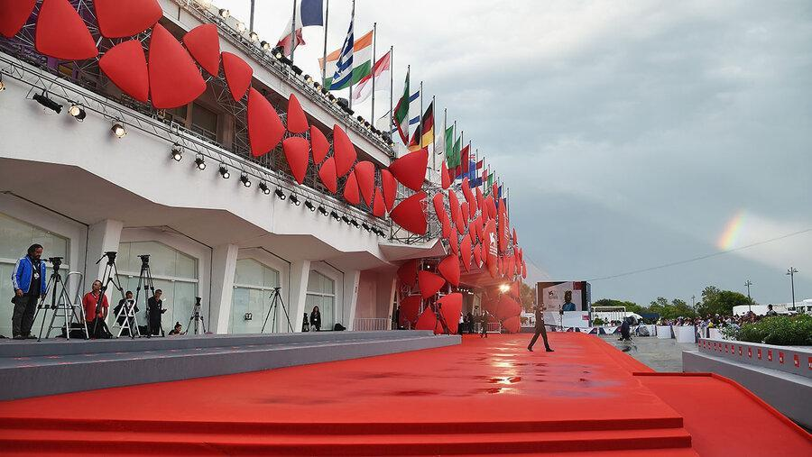 قدیمی ترین جشنواره سینمایی دنیا از شر کرونا در امان ماند