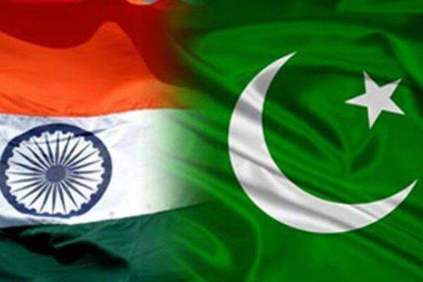 هند: نیمی از دیپلمات ها را از اسلام آباد فراخواندیم
