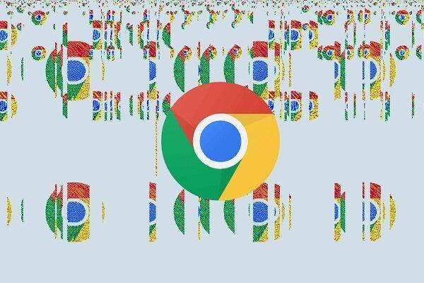 گوگل علیه مرورگر مایکروسافت وارد عمل شد