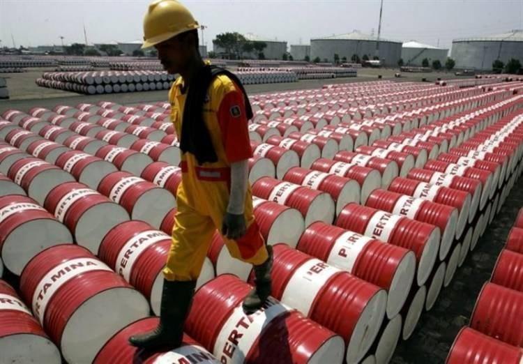 موج دوم ویروس کرونا با بازار نفت چه خواهد نمود؟