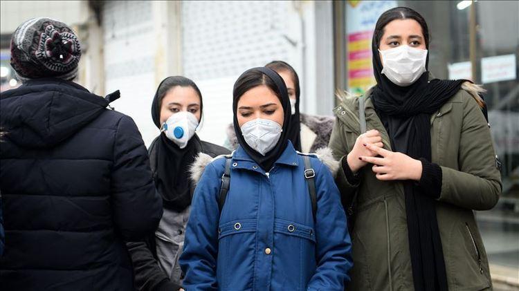 چند درصد مردم تهران به کرونا مبتلا شده اند؟