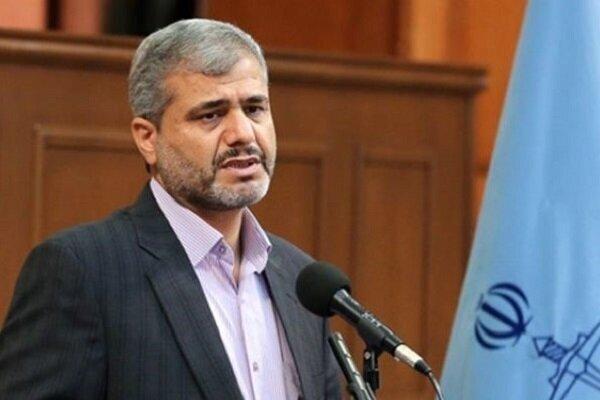 خبر خوش دادستان تهران
