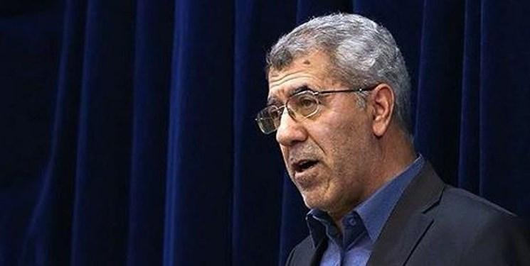 رئیس دانشگاه صنعتی شریف: آموزش مجازی هزینه های دانشگاه را کاهش نداد