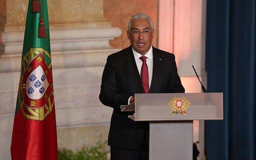 نخست وزیر پرتغال: در مقابل کرونا به یک اتحادیه اروپای قوی نیازمندیم
