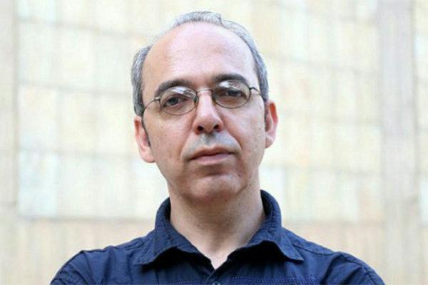 برگزاری جشنواره تئاتر اکبر رادی در سال 99 لغو شد