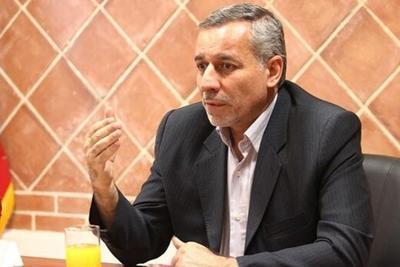 احراز صلاحیت 10 کاندیدا حضور در انتخابات هیئت فوتبال تهران