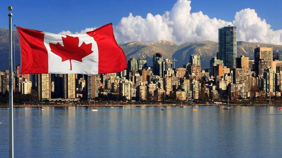 آرامش تا سال 2022 به بازار مسکن کانادا برنمی شود