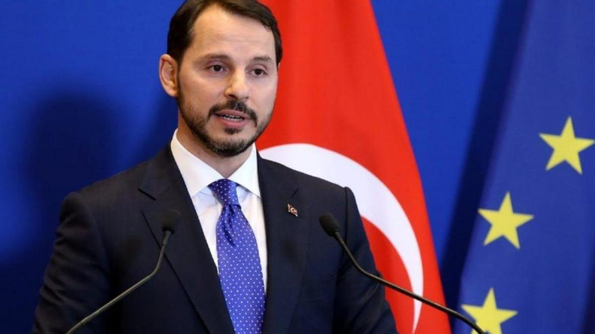 خبرنگاران ترکیه: کشف میدان گاز طبیعی منجر به همکاری با ایران و روسیه می گردد