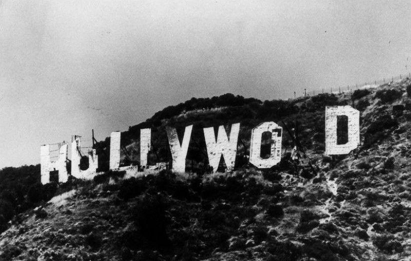چطور هالیوود رقابت را به نتفلیکس باخت؟
