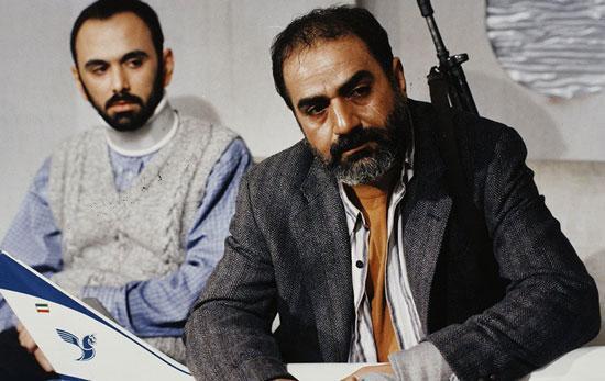 چرا از دیدن این چند فیلم سینمای ایران، خسته نمی شویم؟