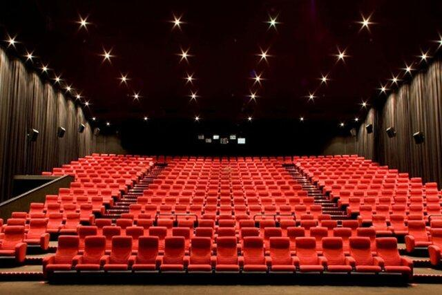 چرا سینمای ایران در اقتباس ادبی پیروز نبوده است؟