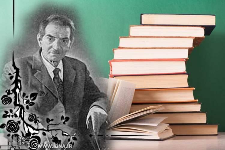 رشد 1 درصدی عناوین و کاهش 5 درصدی شمارگان کتاب های شعر