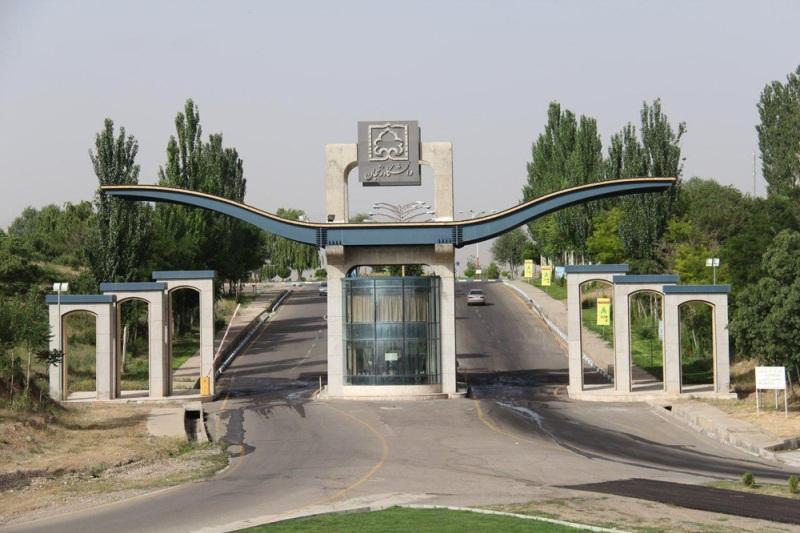 ثبت نام مصاحبه آزمون دکتری در دانشگاه زنجان از 29 شهریور شروع می گردد