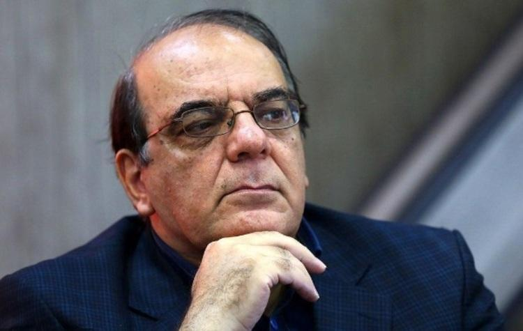 عباس عبدی خطاب به روزنامه کیهان: خجالت آور است