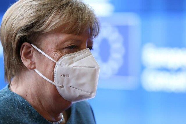 تحریم های اتحادیه اروپا علیه بلاروس یک سیگنال مهم است
