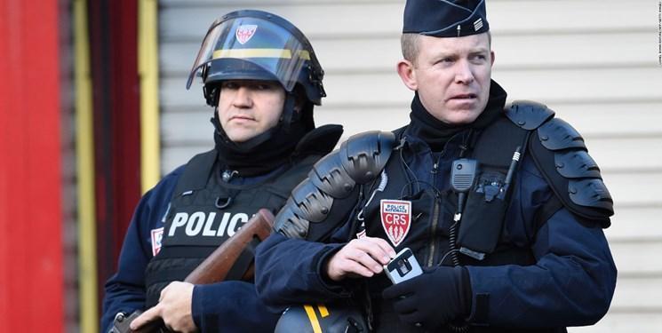 تیراندازی در آوینیون فرانسه؛ یک نفر کشته شد