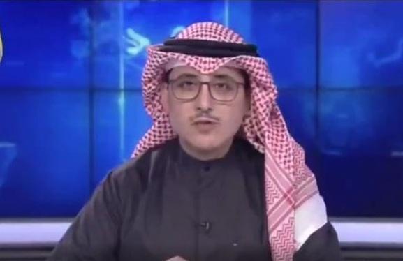بیانیه کویت درباره بحران قطر: گفت و گوی مثمرثمری داشتیم