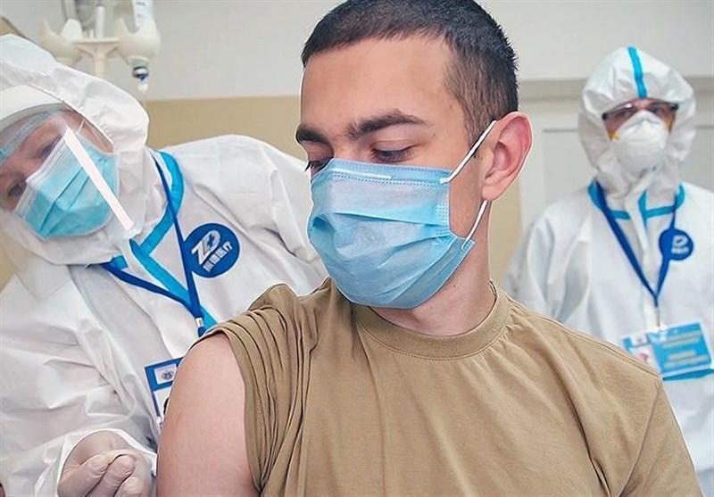 احتمال تایید واکسن کرونای روسیه توسط سازمان جهانی بهداشت