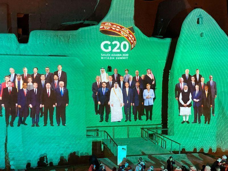 سایه کرونا و پیامدهای اقتصادی آن بر نشست گروه 20