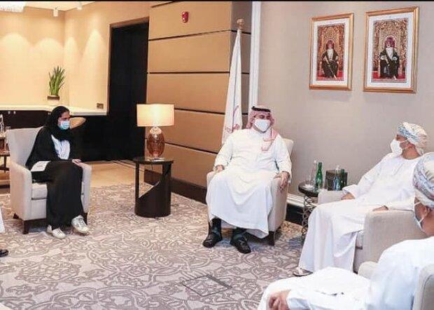 شگفتی عظیم در مشخص میزبان بازیهای آسیایی 2030 میان قطر و عربستان