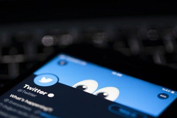 منتشرکنندگان اخبار جعلی و نفرت پراکن تیک آبی توئیتر نمی گیرند