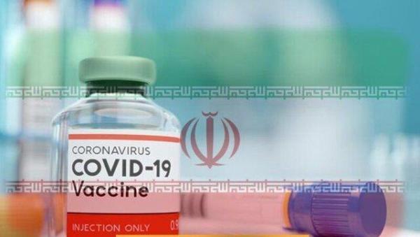 نتایج واکسن ایرانی امیدوارکننده بوده است، به تورهای واکسن کرونا اعتماد نکنید