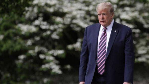 بازگشت ترامپ به کاخ سفید در 2024 نامحتمل است